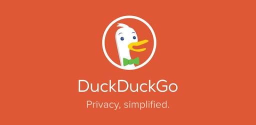 Les meilleurs moteurs de recherche qui respectent votre vie privée