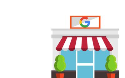 Référencement Google 2020 : 2 astuces SEO pour les débutants