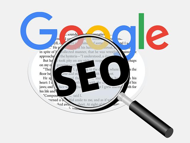Contenu SEO : comment survivre aux mises à jour de Google ?