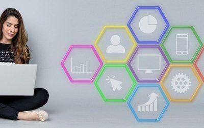 Comment développer une stratégie de communication digitale ?