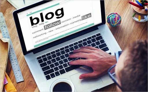 Optimiser le contenu d'un blog pour les moteurs de recherche : mode d'emploi