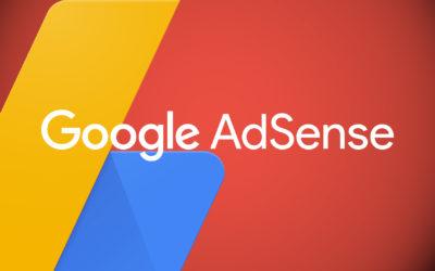 Comment se servir efficacement de Google AdSense ?