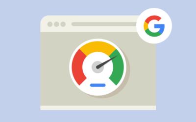 Comment optimiser votre site en prévision de la mise à jour de Google ?