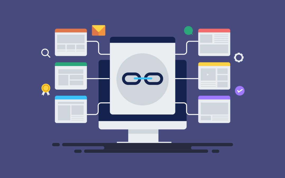 SEO : comment attirer des backlinks sur votre blog ?