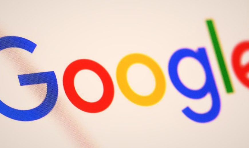 Google « Core Update – Juillet 2021 » : nouvelle mise à jour des algorithmes du moteur de recherche